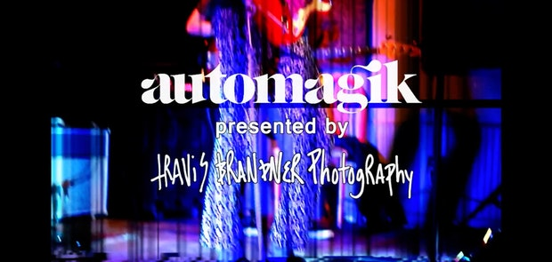 """Check out Automagik playing """"F**ked Up"""" live at Northside Tavern! Video courtesy of Travis Brandner Photography."""