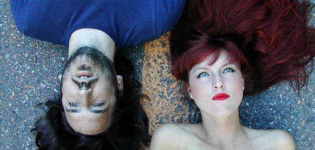 Channing & Quinn