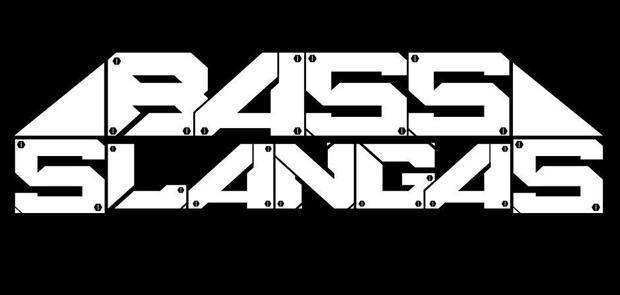 Bass Slangas