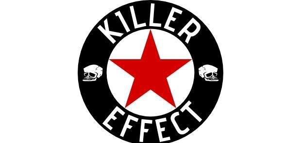 Killer Star Effect