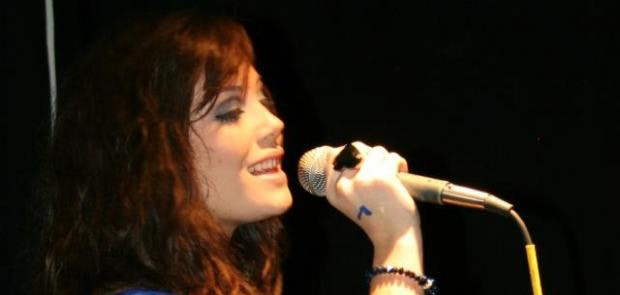 Celeste Blandon