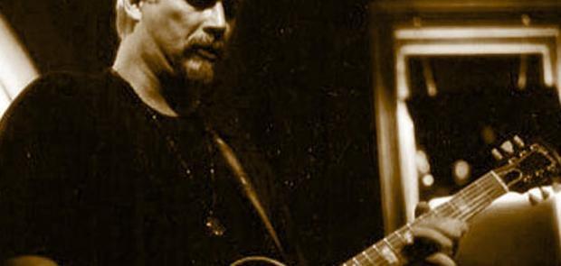 Greg Schaber Band