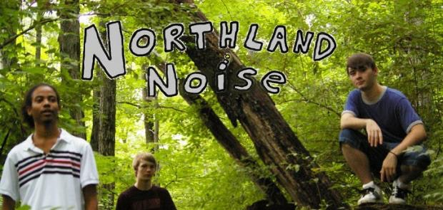 Northland Noise