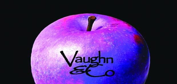 Vaughn & Company