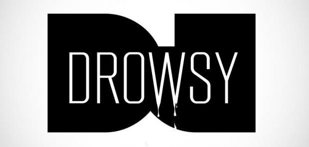 DJ Drowsy