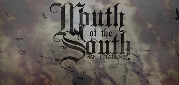Mouth Of The South