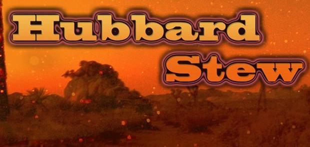 Hubbard Stew