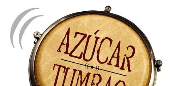 Azucar Tumbao