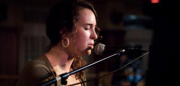 Rachel Mousie