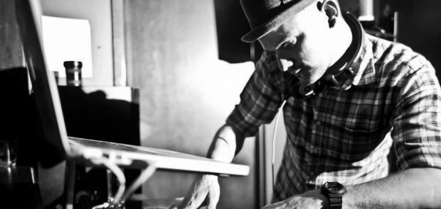 DJ Mr. Best
