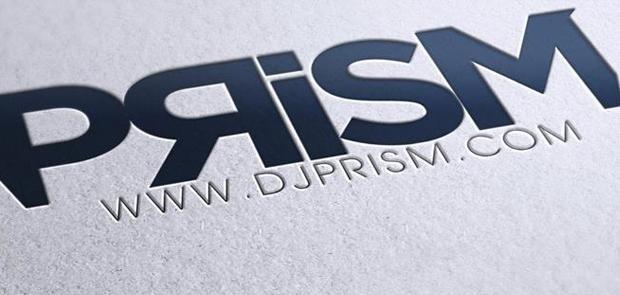 DJ Prism