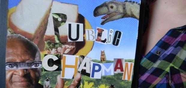 Public Chapman