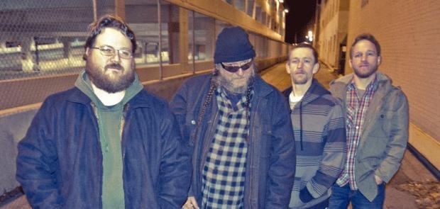 The Subterranean House Band