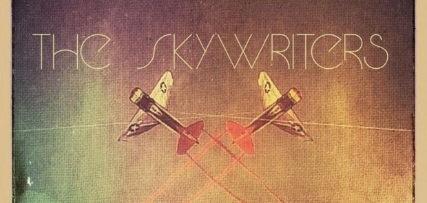 The Skywriters