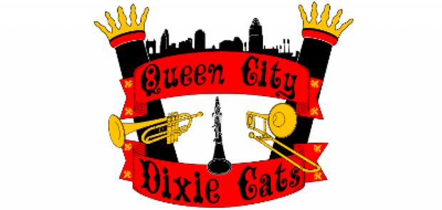 Queen City Dixie Cats