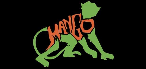 Mango Monkeys