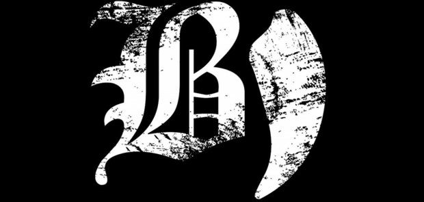 Beartooth