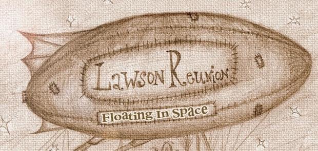 Lawson Reunion