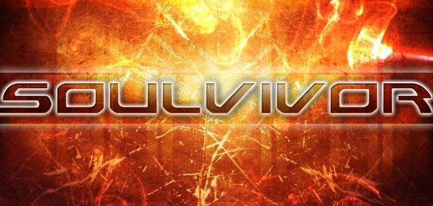Soulvivor