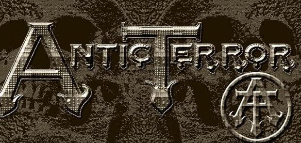 Antic Terror