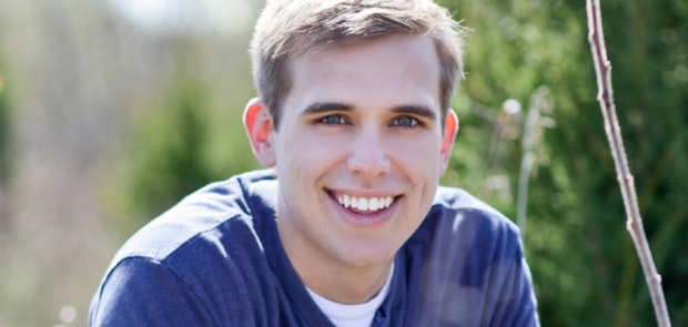 Zach Dubois