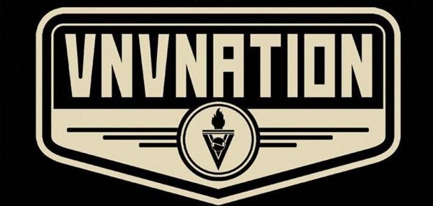 VNV Nation