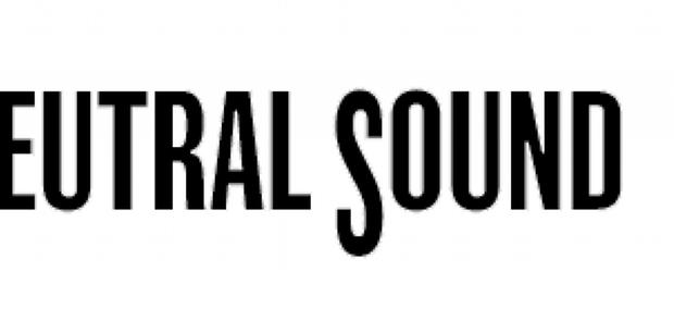 The Neutral Sound