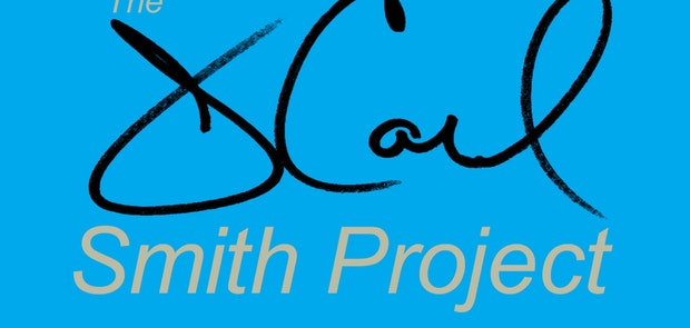 The J Carl Smith Project
