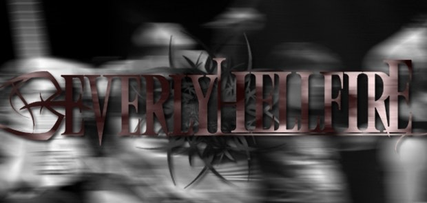 Beverly Hellfire