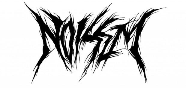 Noisem