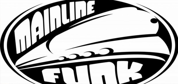 The Mainline Funk