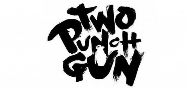 Two Punch Gun