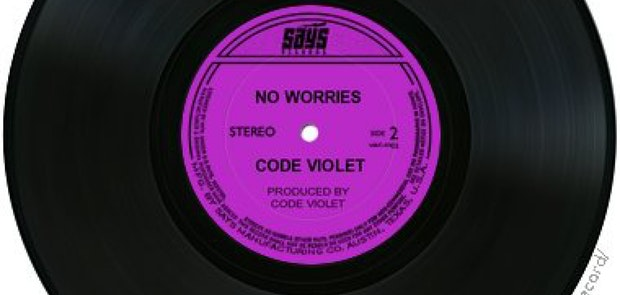 Code Violet