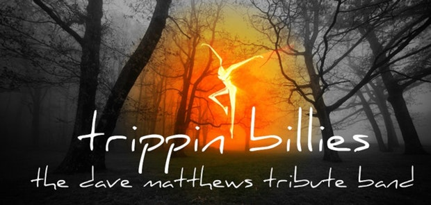 Tripping Billies