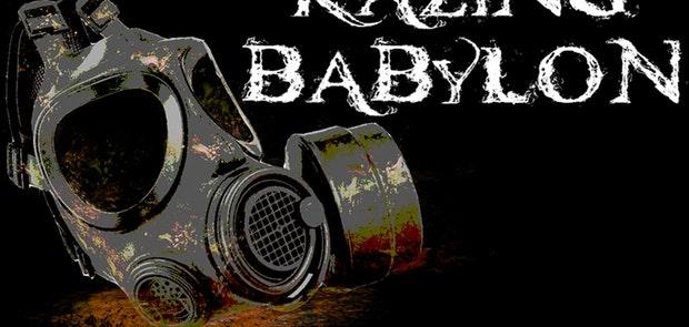 Razing Babylon