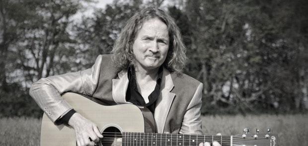 Jim Pelz