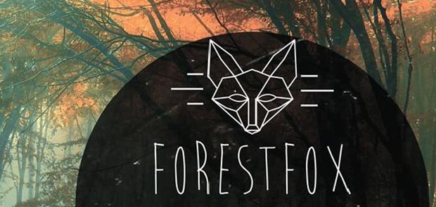 ForestFox