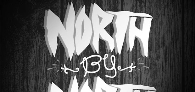 North by North