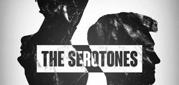 The Serotones