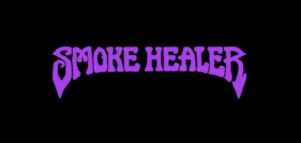 Smoke Healer