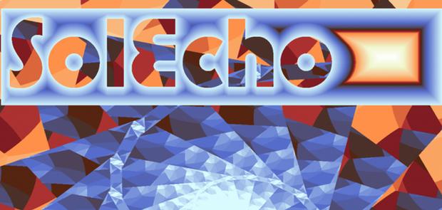 SolEcho