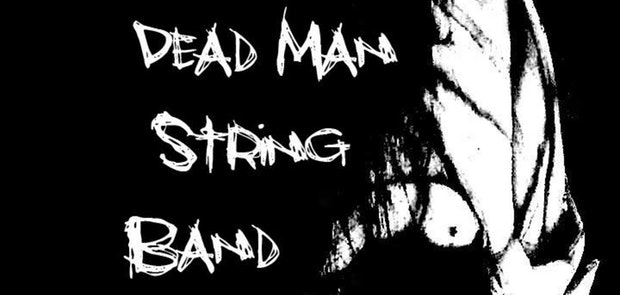Dead Man String Band