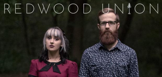 Redwood Union