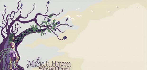 Moriah Haven