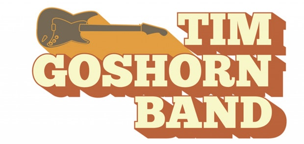 Tim Goshorn Band
