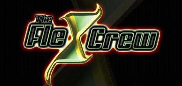 The Flex Crew