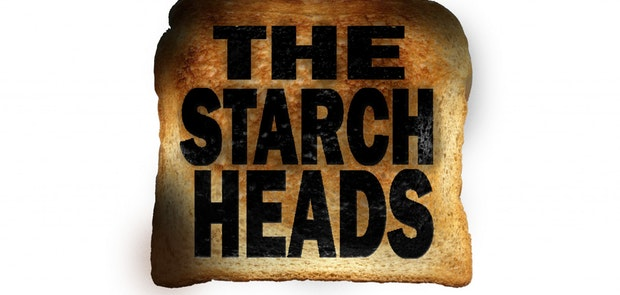 The Starch Heads