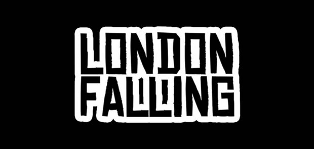 Londons Falling