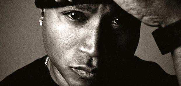 LL Cool J feat. DJ Z-Trip
