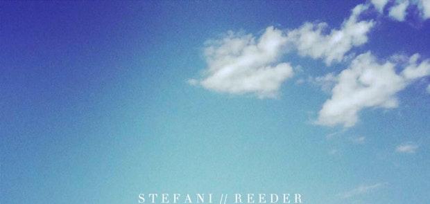 Stefani Reeder